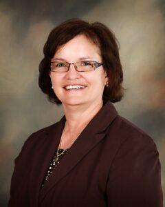 Ruth Neubert